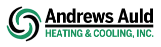 Andrews Auld Heating And Cooling